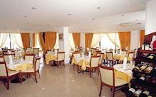 Foto Hotel Palmera Beach in Chersonissos ( Heraklion Kreta)
